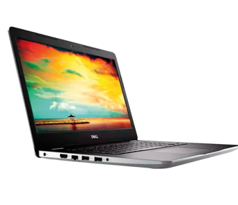 DELL INSPIRON 15 3000 3501, CORE I3 1005G1