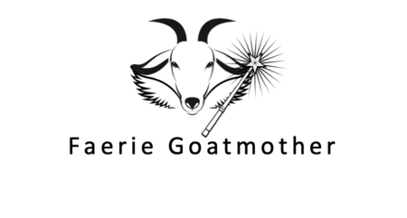 Faerie Goatmother