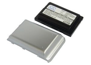 Battery for Audiovox PPC6700 35H00060-01M, 35H00060-04M, BTR6700, BTR6700B, HERM
