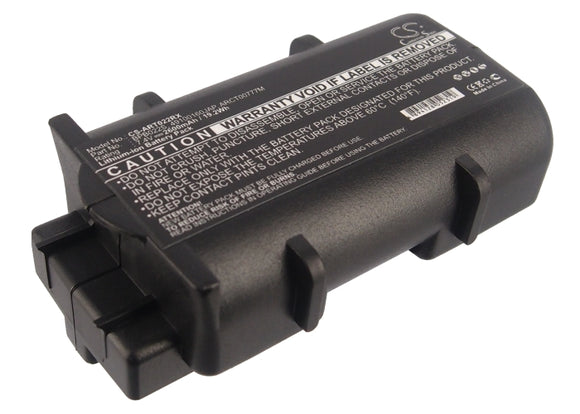 Battery for ARRIS WTM652G 49100160JAP, ARCT00777M, BPB022S, BPB024, BPB024H, BPB