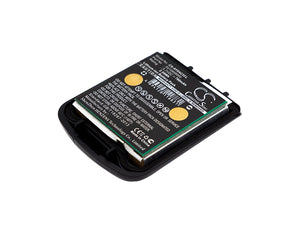 Battery for Avaya Avaya FC4 5010808000 3.7V Li-ion 700mAh / 2.59Wh
