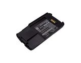 Battery for Avaya 9040 108272485, 108586559, 3204-EBY, 32793BP, K40SB-H10826 3.6