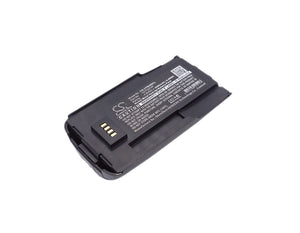 Battery for Avaya 9030 107733107 4.8V Ni-MH 2000mAh / 9.60Wh