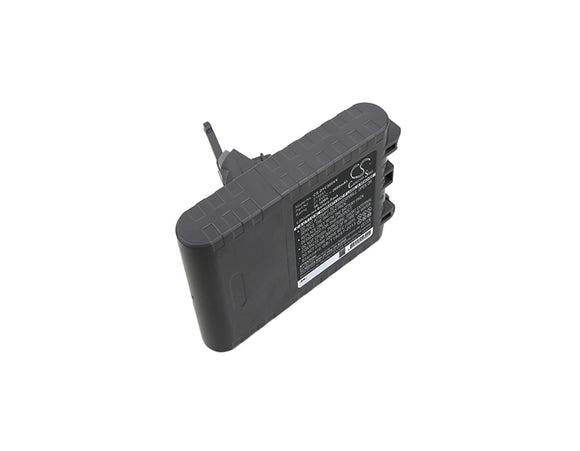 Battery for Dyson V8 Animal 215681, 215866-01/02, 215967-01/02, 967834-02, PM8-U