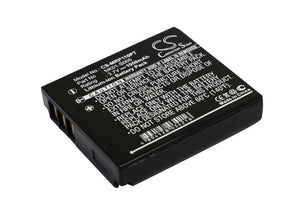 Battery for 3M MPro 110 Micro Projector NK01-S005, NK03-S005 3.7V Li-ion 1050mAh