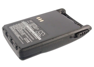 Battery for Motorola EX600XLS JMNN4023, JMNN4023BR, JMNN4024, JMNN4024AR, JMNN40