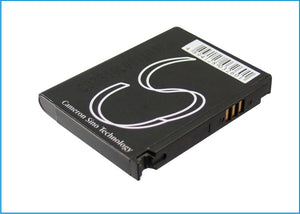 Battery for Samsung Propel Pro I627 AB653850CA, AB653850CABSTD, AB653850CC 3.7V