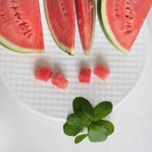 Load image into Gallery viewer, Watermelon Wrap