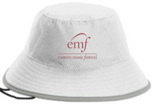 Load image into Gallery viewer, EMF Bucket Hats <BR>