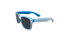 Load image into Gallery viewer, EMF Sunglasses