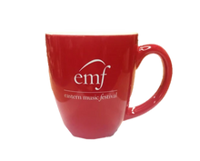 Load image into Gallery viewer, EMF Mugs