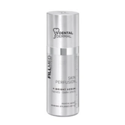 FILLMED Skin Perfusion P-Bright Serum