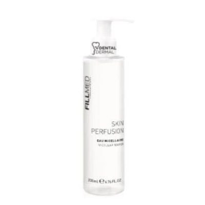 FILLMED Skin Perfusion Micellar Water