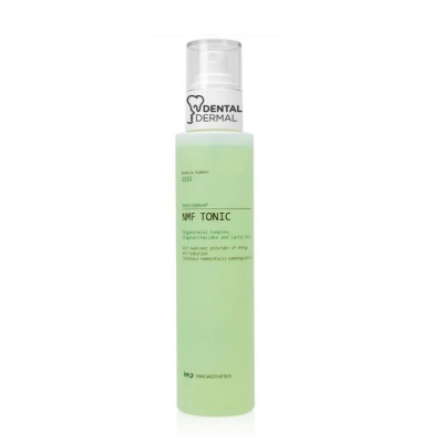 INNO-DERMA® NMF TONIC 200ml