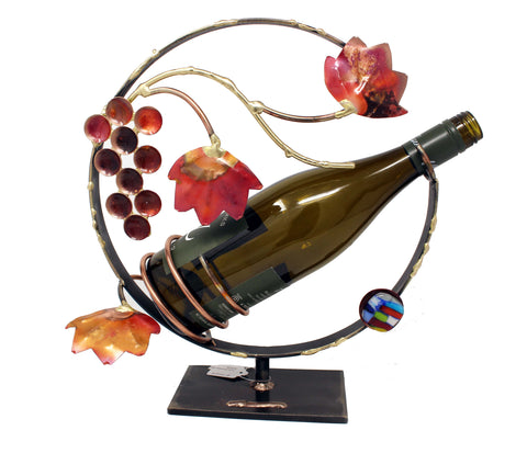 Rosenthal Circular Wine Holder