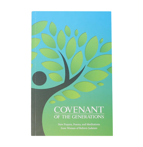 Covenant of the Generations