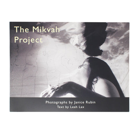 The Mikvah Project