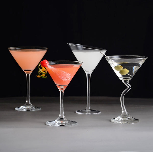 Cocktail Glass Barware