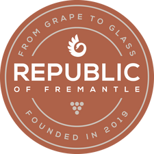 Republic of Fremantle