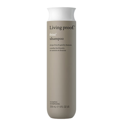 Shampoo No Frizz 236ml - Living Proof - LLONGUERAS Chile