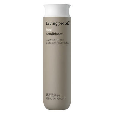 Acondicionador No Frizz 236ml - Living Proof - LLONGUERAS Chile