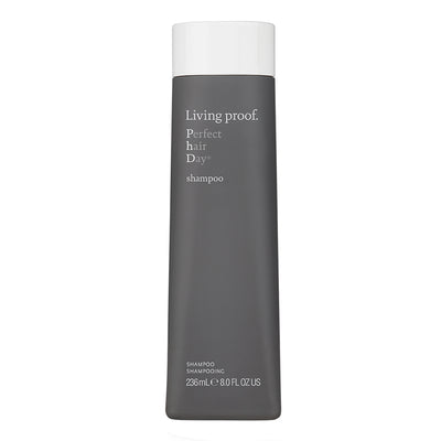 Shampoo PHD 236ml - Living Proof - LLONGUERAS Chile