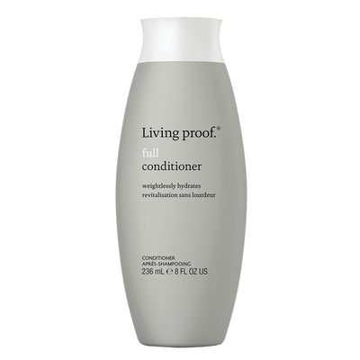 Acondicionador Full 236ml - Living Proof - LLONGUERAS Chile