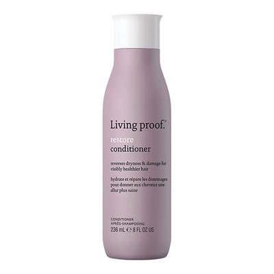 Acondicionador Restore 236ml - Living Proof - LLONGUERAS Chile