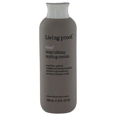 Crema Nourishing Styling 236 ML - Living Proof - LLONGUERAS Chile