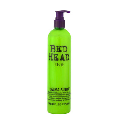 Acondicionador Calma Sutra Bed Head Tigi 375 ML - Tigi Bed Head - LLONGUERAS Chile