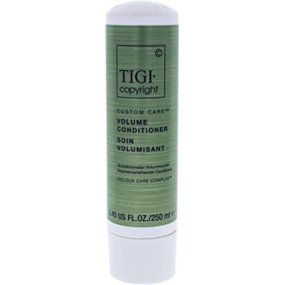 Acondicionador Tigi Coyright Volumen 250 ML - Tigi Copyright - LLONGUERAS Chile