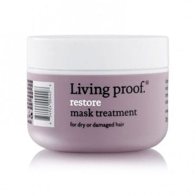Mascara Restore Mask Treat 227 g. - Living Proof - LLONGUERAS Chile