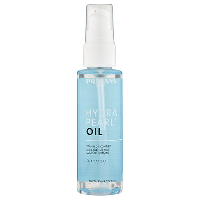 Hidra Pearl Oil 65 ml - Pravana - LLONGUERAS Chile