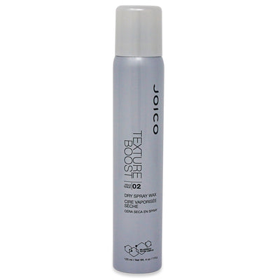 TEXTURE BOOSTER DRY SPRAY WAX 125ML - Joico - LLONGUERAS Chile