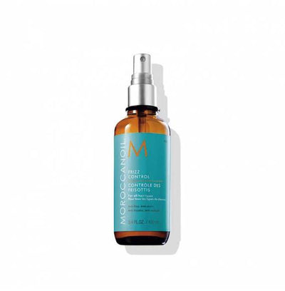 FRIZZ CONTROL SPRAY 50ML - Moroccanoil - LLONGUERAS Chile