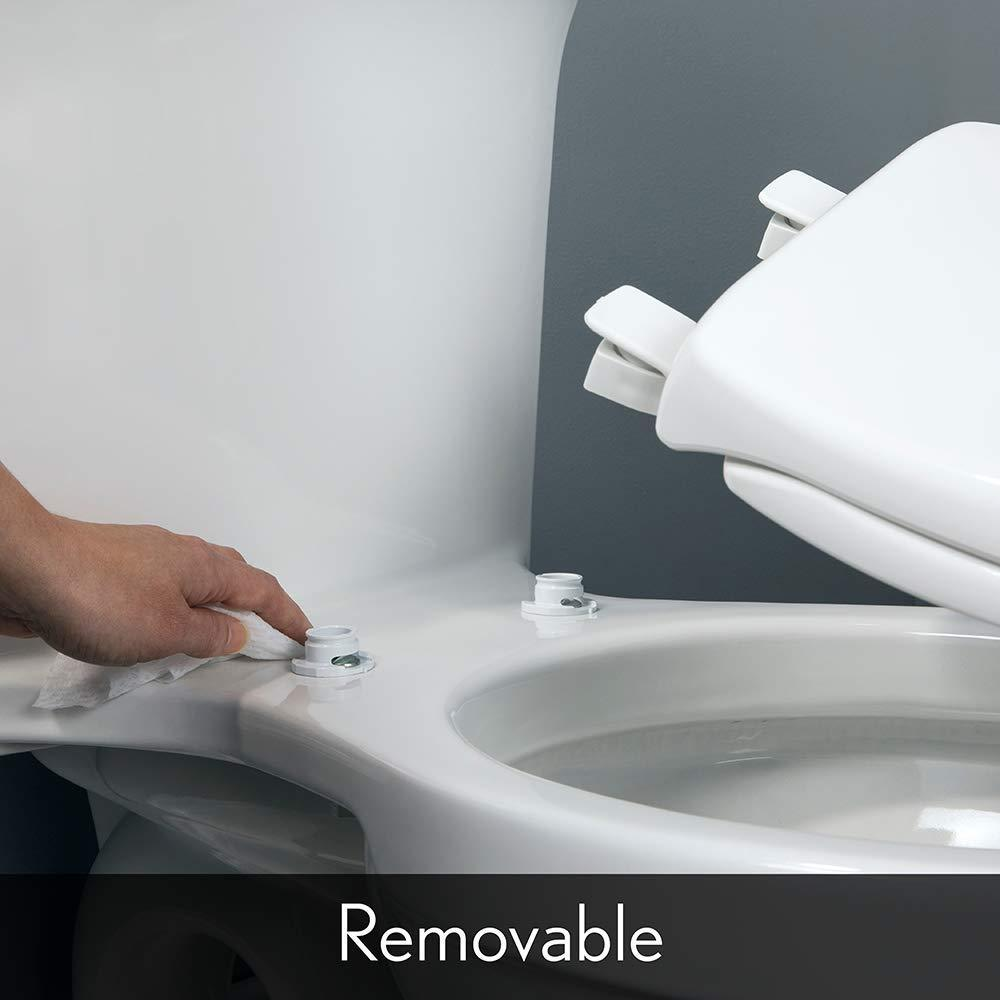 Soft Toilet Seat-ONLY $9.99