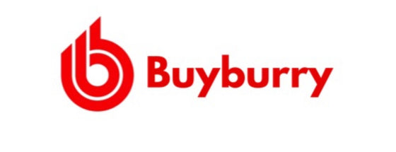 Buyburry