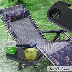 Outdoor Beach Garden Chair