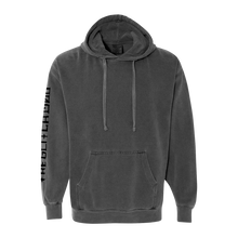 Load image into Gallery viewer, SACRED PULLOVER HOODIE