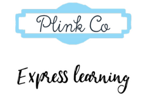 Plink Co. Express Learning