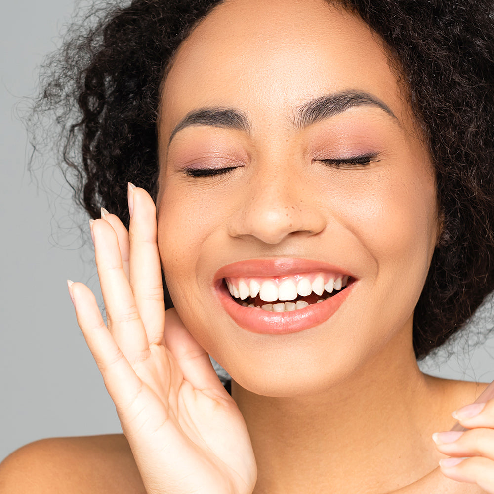 Guest article - Skin Glow from the Inside-Out