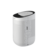 Dehumidifier and Air Purifier - 2 in 1  (Right View)