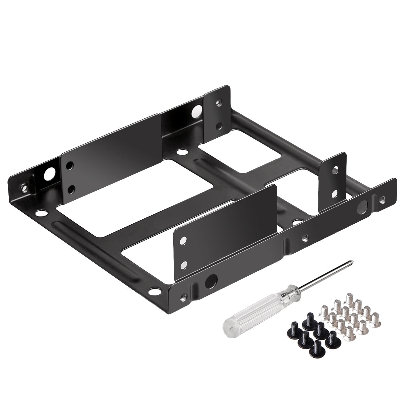 Hard Disk Drive Mounting Kit ST1002