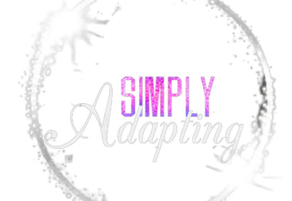 Simply Adapting