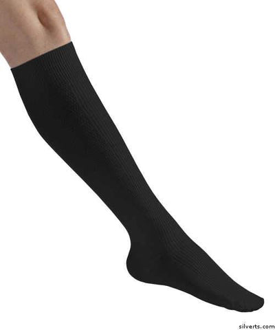 Cherokee Best-Selling Compression Socks - Comfortable Support Socks For Women - gloriiiluxe-adaptive