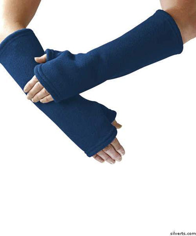 Arm Protectors - Arm Protection For Women & Men - gloriiiluxe-adaptive