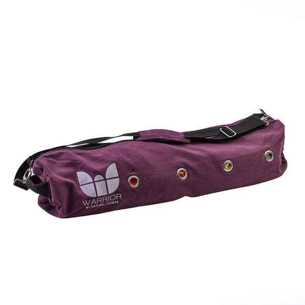 Natural Fitness YOGO Pro Yoga Bag