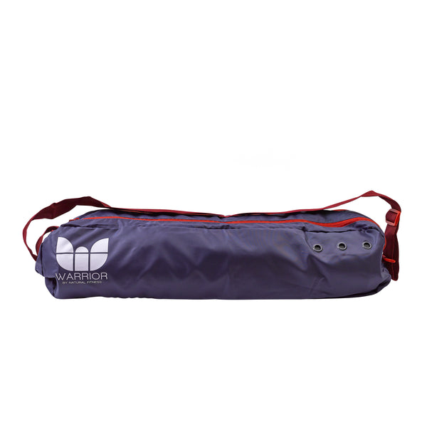 Natural Fitness YOGO Traveler Yoga Bag