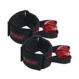 Lifeline Ankle/Wrist Attachment for Resistance Bands_1