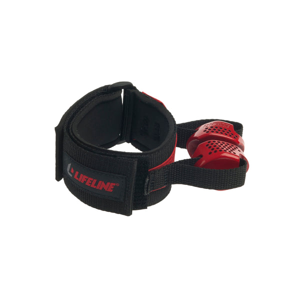 Lifeline Ankle/Wrist Attachment for Resistance Bands_2